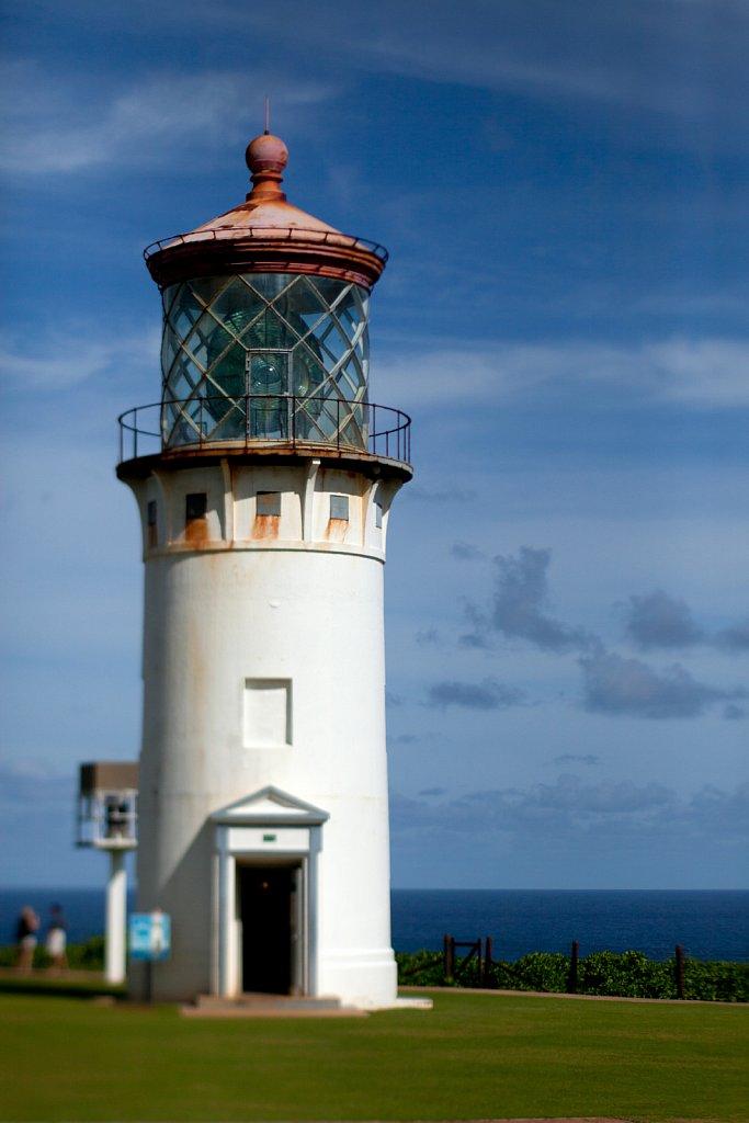 Kilauea-Lighthouse-2707.jpg