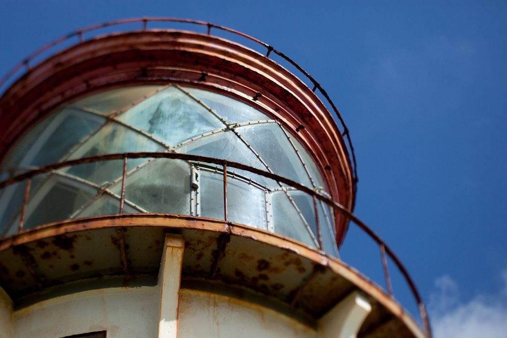 Kilauea-Lighthouse-2751.jpg